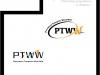 GADéCIEL : PTWW