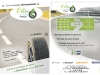 GADéCIEL : Flyer A5 Recto/Verso - Elite-Pneus Guadeloupe