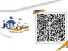 GADéCIEL : Carte de visite (VERSO) - J3M