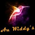 Restaurant Au Widdy\'s