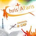 Christaparis
