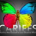 Carifes