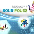 Initiatives Koud\' Pouss
