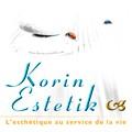 Korin-Estetik