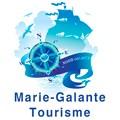 Marie-Galante Tourisme