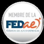 membre-de-la-federation-des-auto-entrepreneurs
