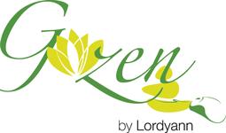 Logo «GZEN»