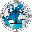 Logo AJDIP