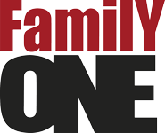 Logo Family ONE