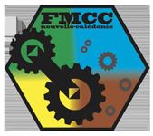 Logo de FMCC