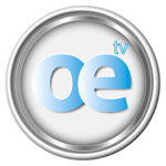 Logo OE-TV