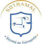 Logo SOTRAMAL