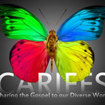 Logo Carifes