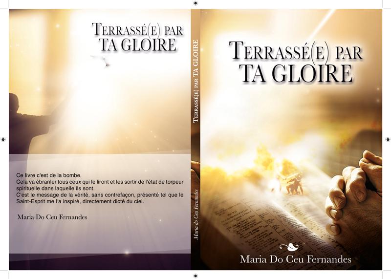 presta_couv1-livre