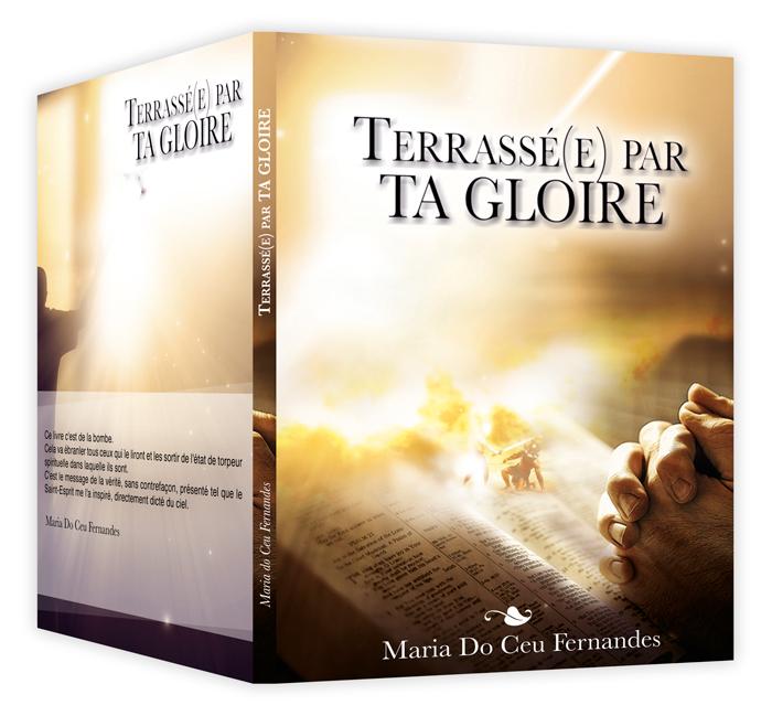 presta_couv2-livre